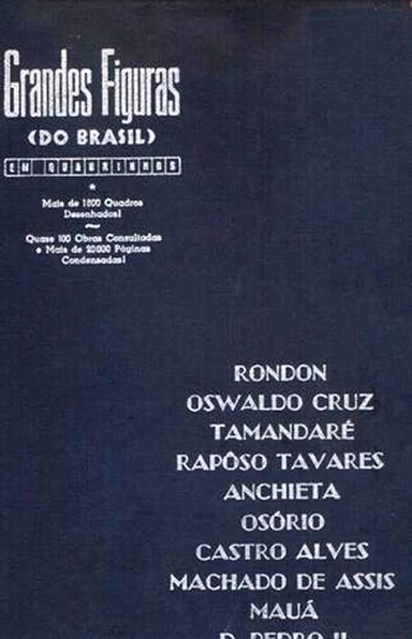 A VOZ DO DESMANIPULADOR022-20130826grandes figura capas ebal