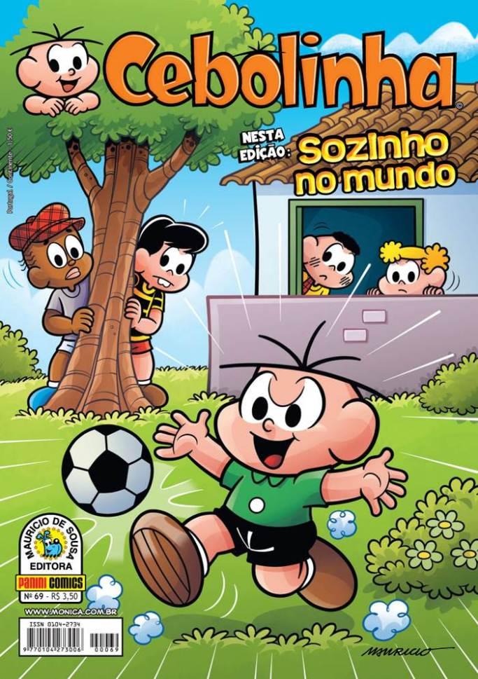 Cebolinha - 2007-2013 069-20130810TURMA DA MÔNICA