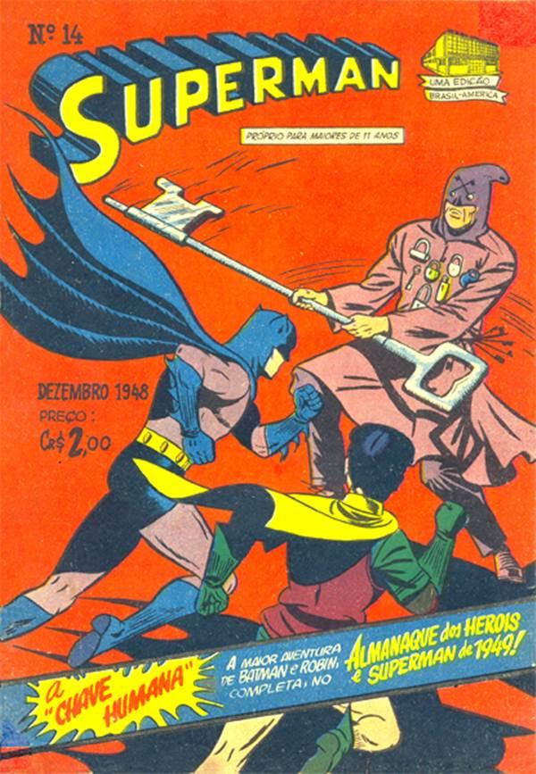 SUPERMAN SERIE 01014-20130821 capas ebal