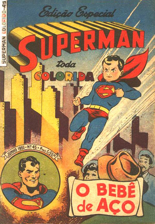 SUPERMAN SERIE 01045-20130821 capas ebal