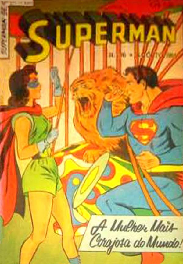 SUPERMAN SERIE 01096-20130821 capas ebal