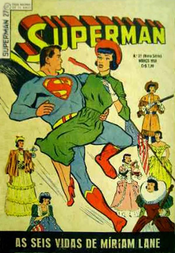 SUPERMAN SERIE 02 027-20130821 capas ebal