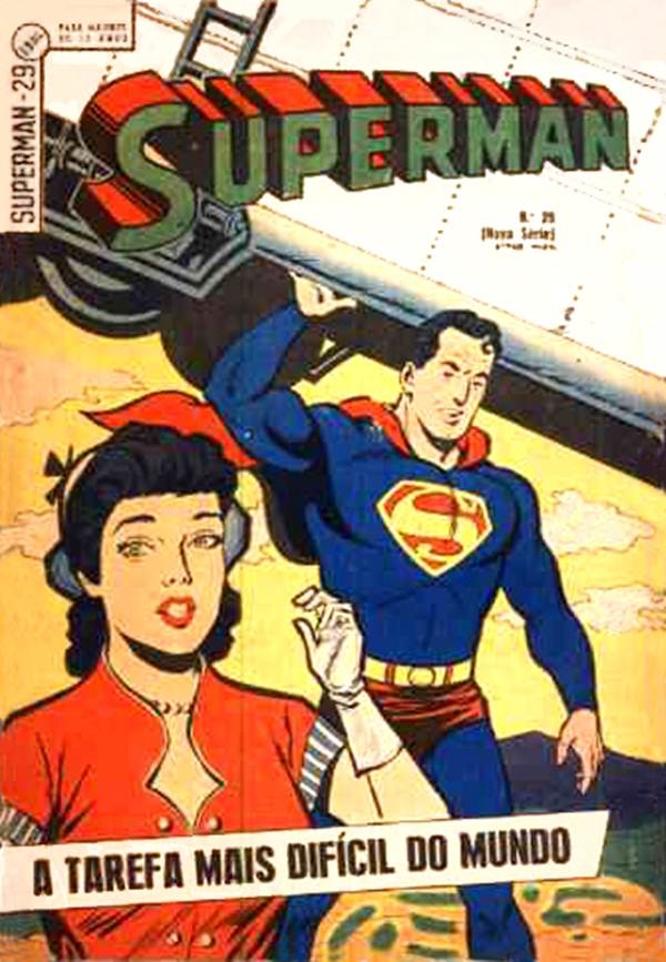 SUPERMAN SERIE 02 029-20130821 capas ebal