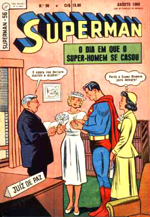 SUPERMAN SERIE 02 056-20130821 capas ebal