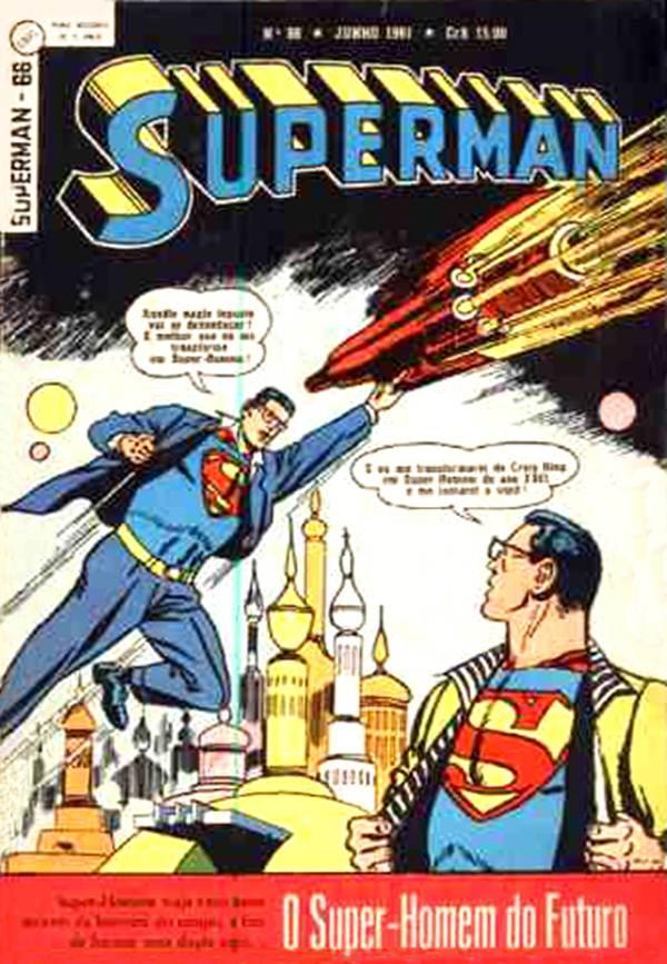 SUPERMAN SERIE 02 066-20130821 capas ebal