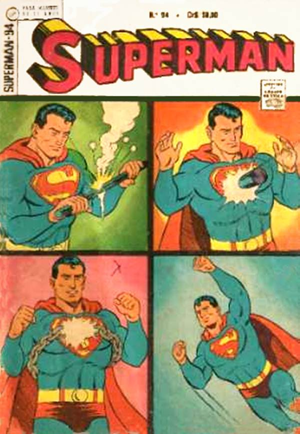 SUPERMAN SERIE 02 094-20130821 capas ebal