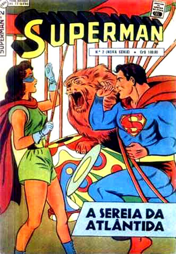 SUPERMAN SERIE 03002-20130821 capas ebal