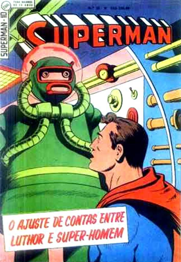 SUPERMAN SERIE 03010-20130821 capas ebal