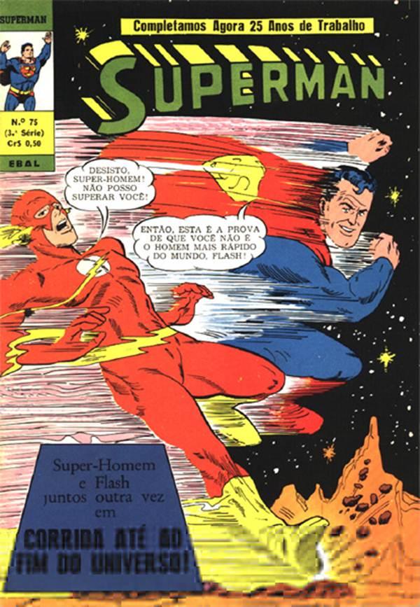 SUPERMAN SERIE 03075-20130821 capas ebal