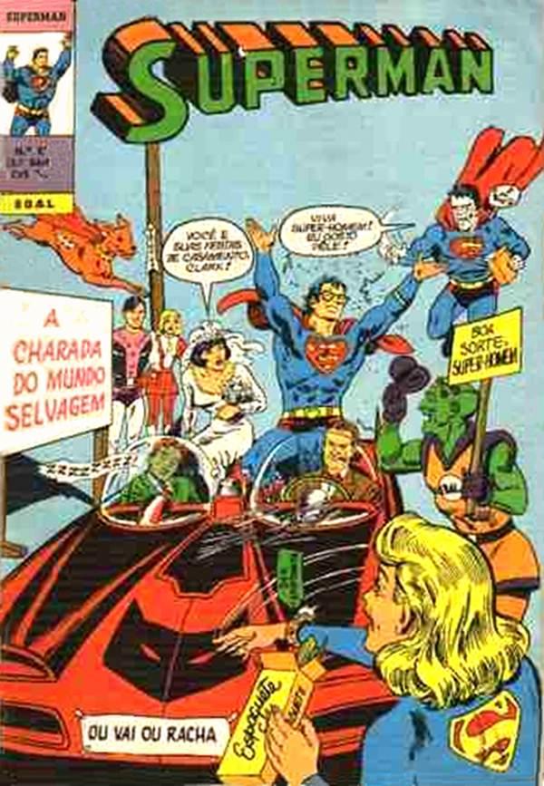 SUPERMAN SERIE 03087-20130821 capas ebal