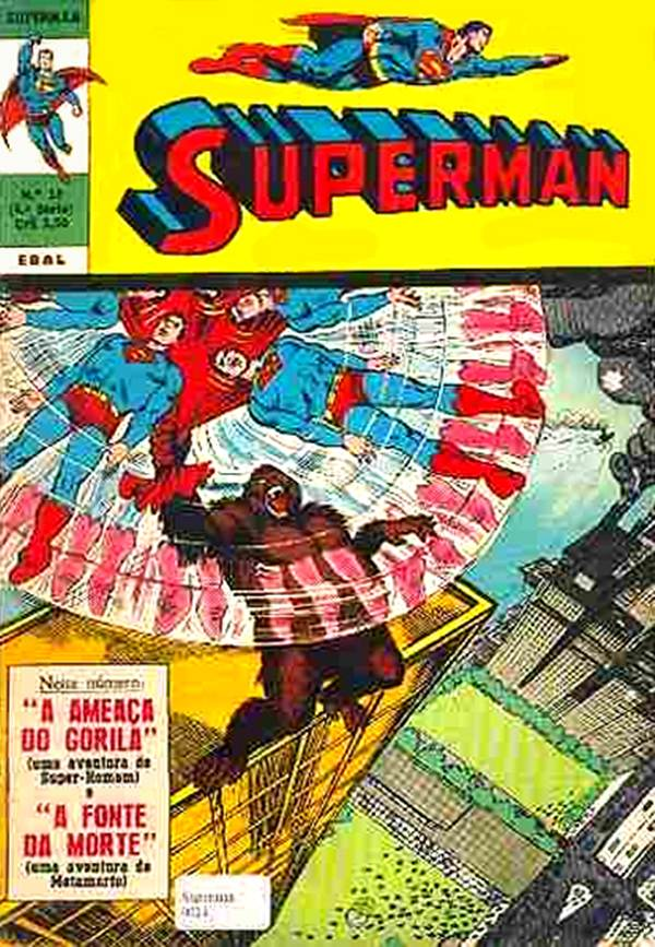 SUPERMAN SERIE 04018-20130821 capas ebal