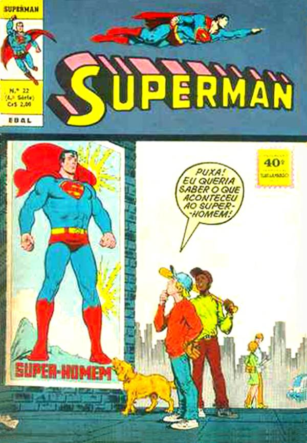 SUPERMAN SERIE 04022-20130821 capas ebal
