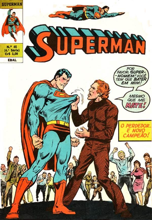 SUPERMAN SERIE 04045-20130821 capas ebal