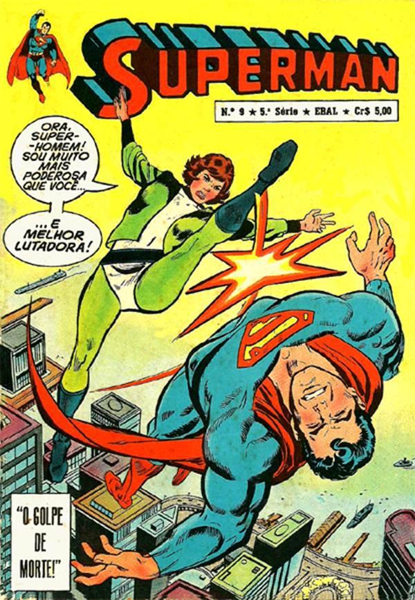 SUPERMAN SERIE 05009-20130821 capas ebal