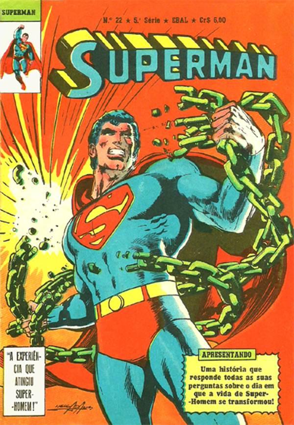 SUPERMAN SERIE 05022-20130821 capas ebal