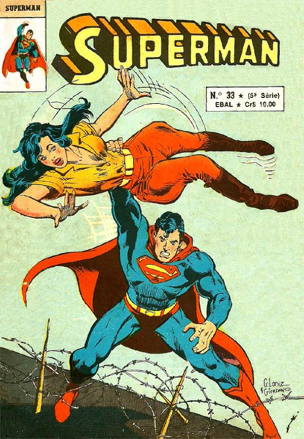 SUPERMAN SERIE 05032-20130821 capas ebal