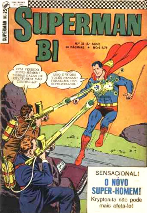 SUPERMAN SERIE 06025-20130821 capas ebal