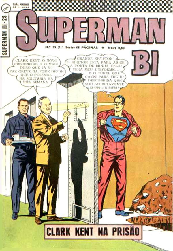 SUPERMAN SERIE 06029-20130821 capas ebal