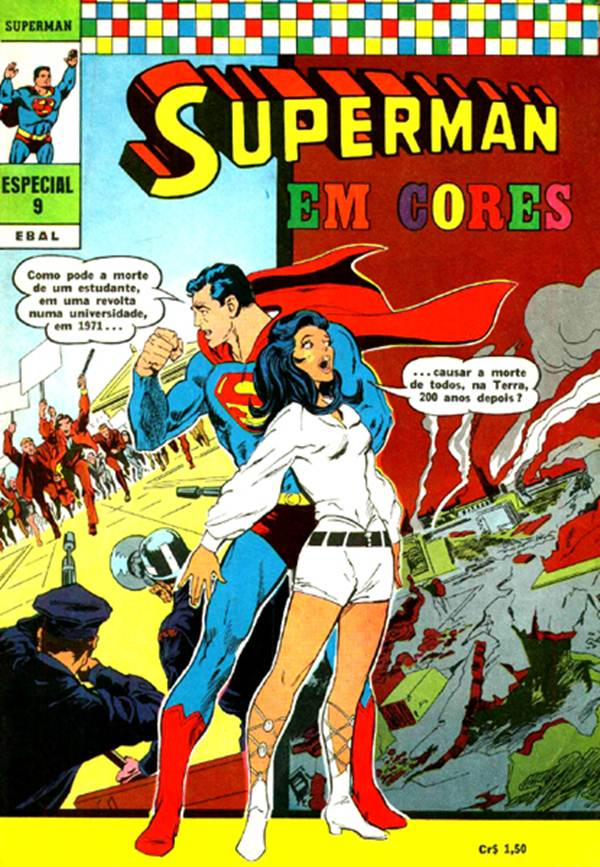 SUPERMAN SERIE 08 EM CORES 009-20130821 capas ebal