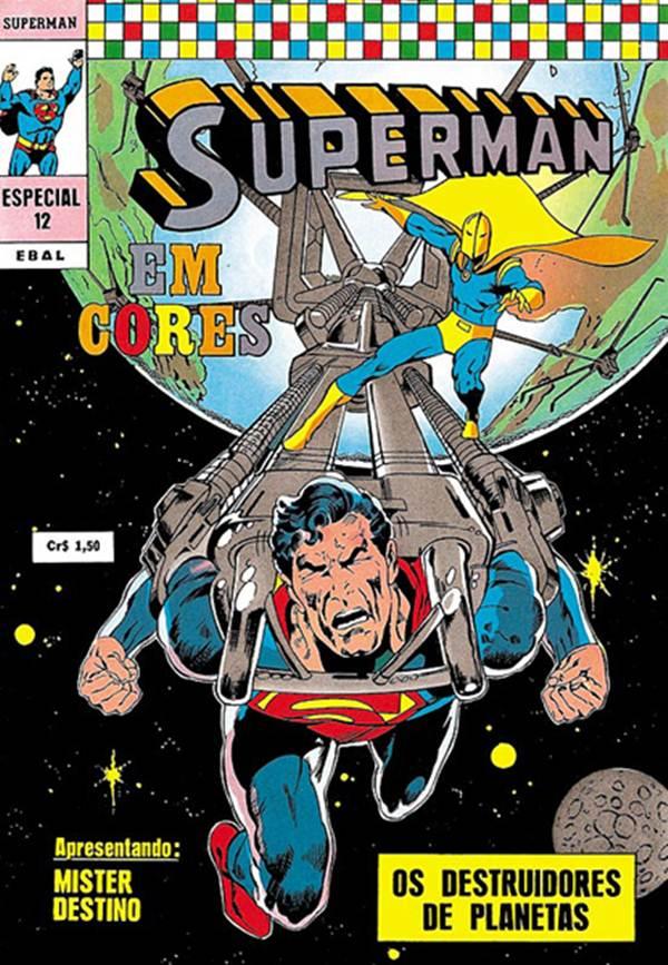 SUPERMAN SERIE 08 EM CORES 012-20130821 capas ebal
