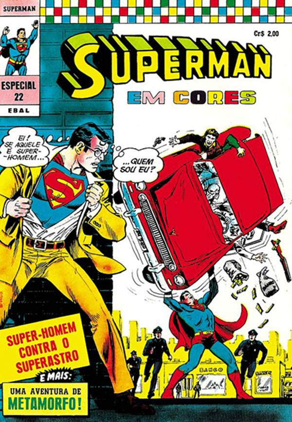SUPERMAN SERIE 08 EM CORES 022-20130821 capas ebal