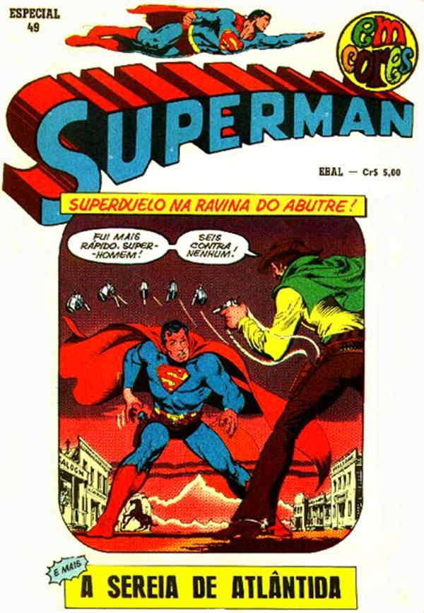 SUPERMAN SERIE 08 EM CORES 049-20130821 capas ebal