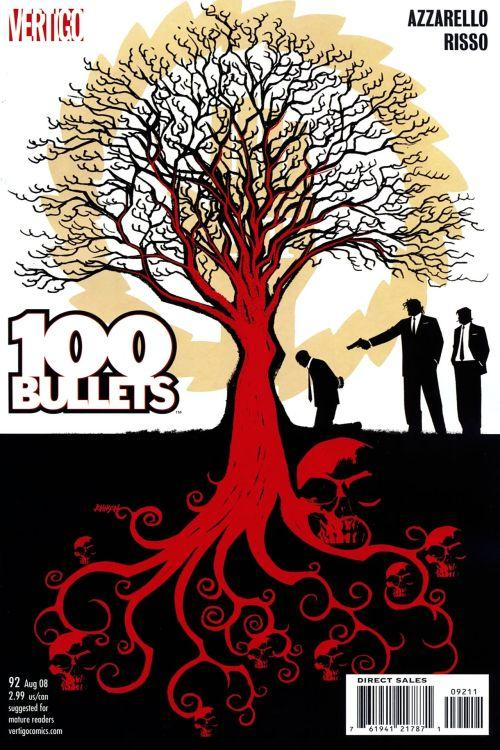 100-bullets_092