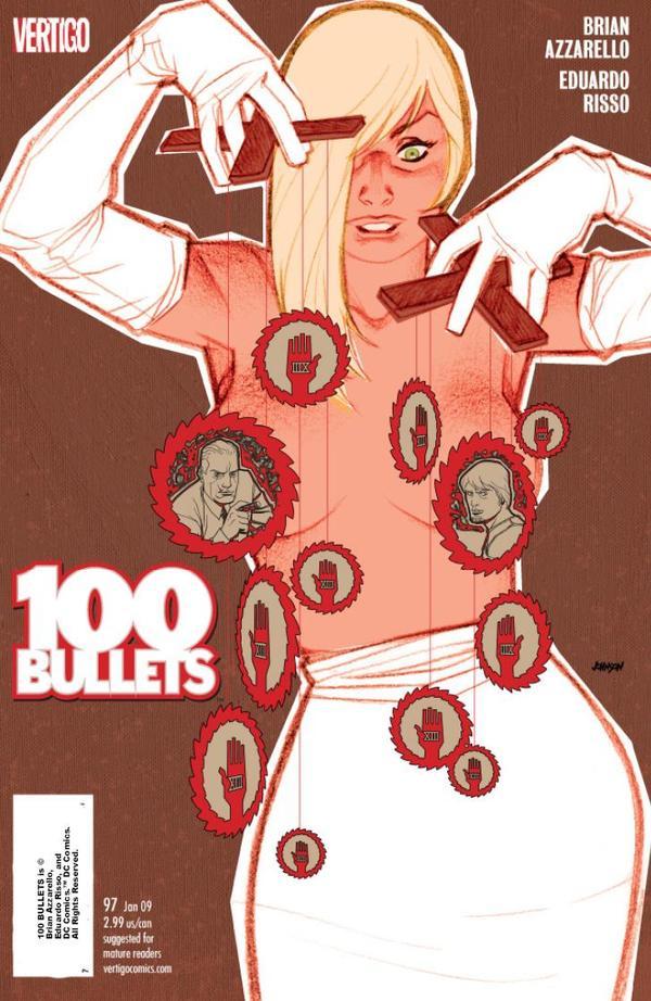100-bullets_097