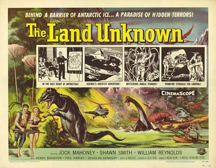 A VOZ DO DESMANIPULADOR070-20130911posters de filme ano 1957