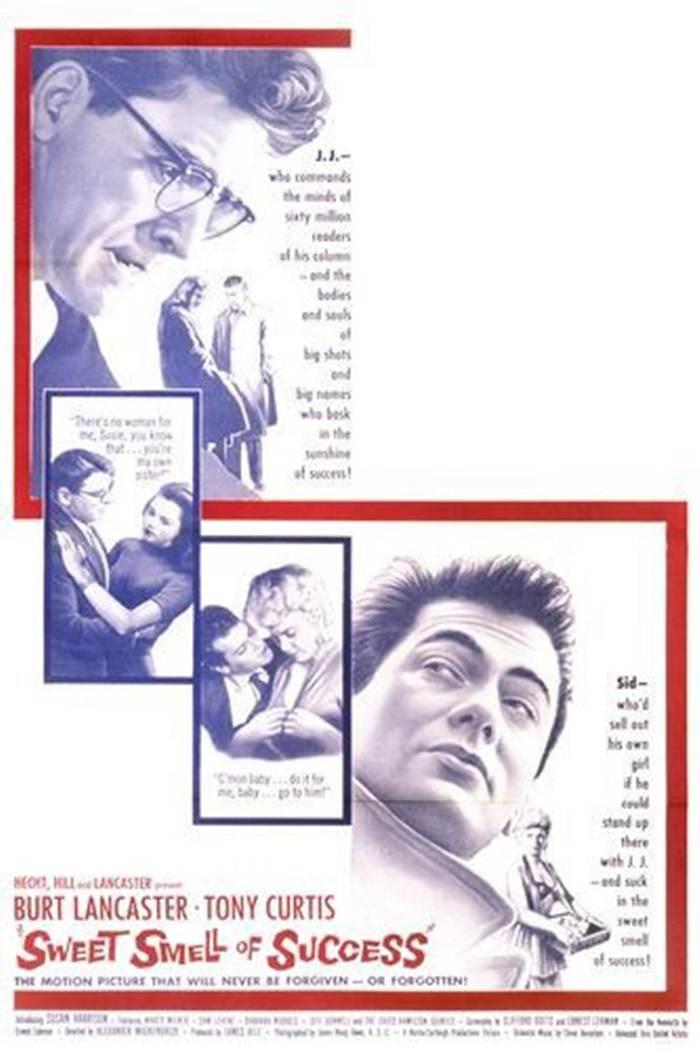 A VOZ DO DESMANIPULADOR108-20130911posters de filme ano 1957