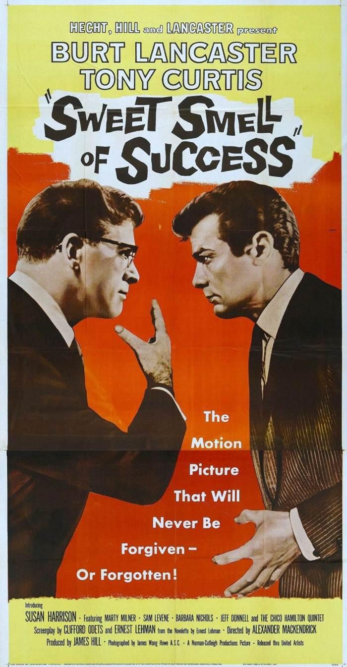A VOZ DO DESMANIPULADOR110-20130911posters de filme ano 1957