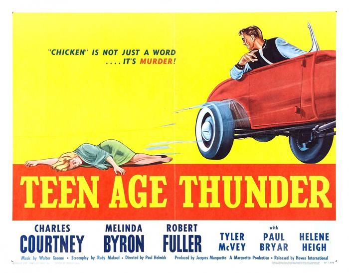 A VOZ DO DESMANIPULADOR115-20130911posters de filme ano 1957