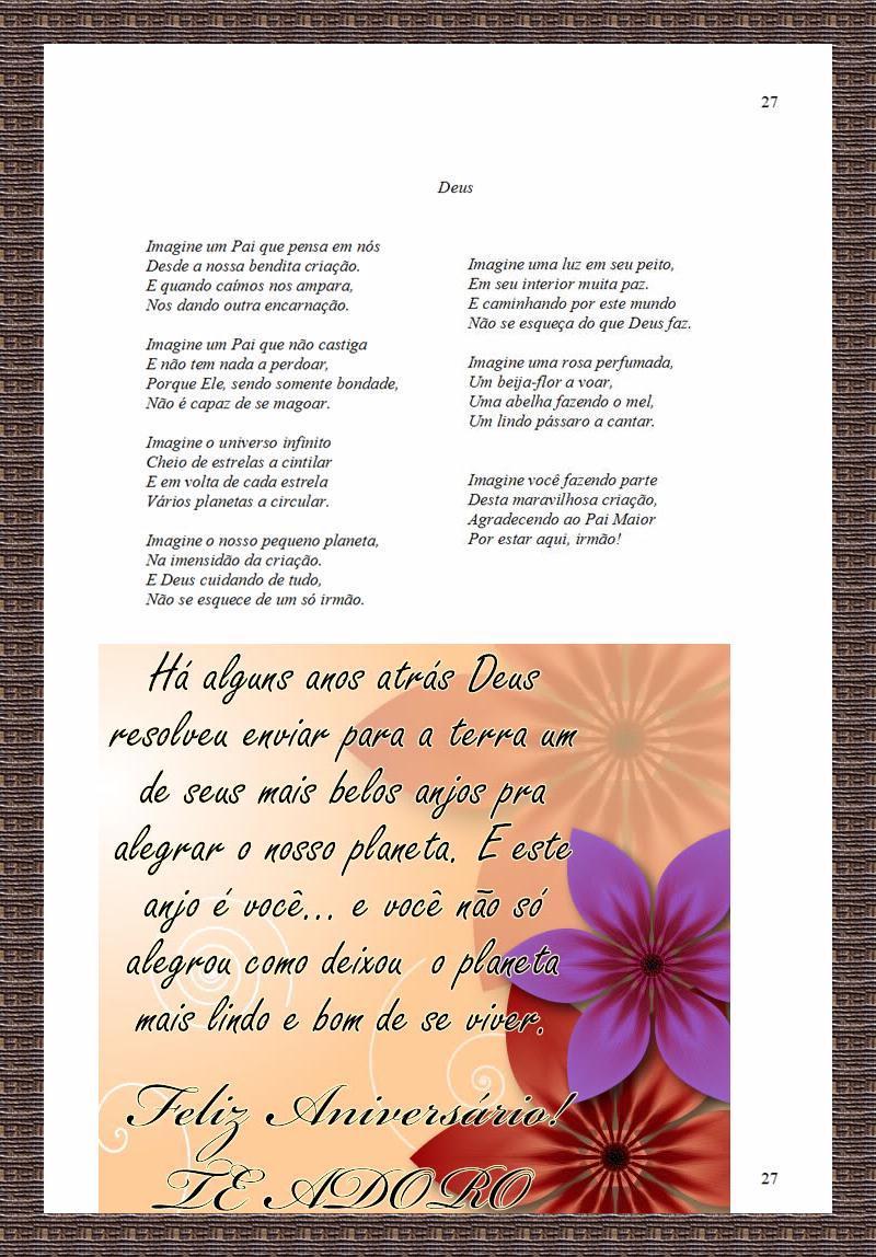 a voz do desmanipulador20130918-024Mensagens em Poesias