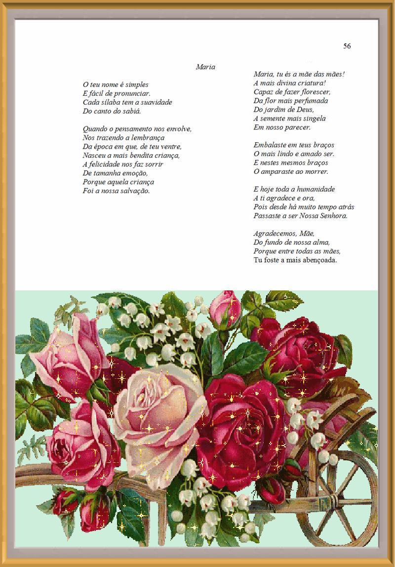 a voz do desmanipulador20130918-053Mensagens em Poesias