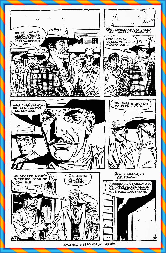 CAVALEIRO NEGRO 20130921_010 a voz do desmanipulador