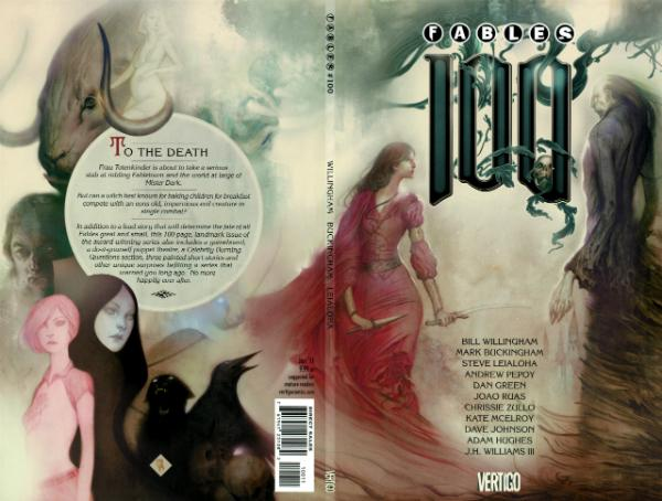 Fables_100