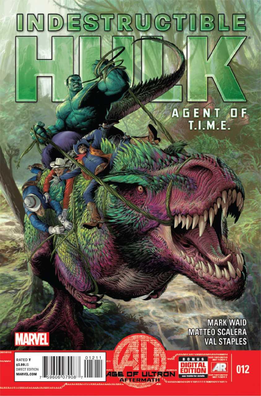 In Hulk 012