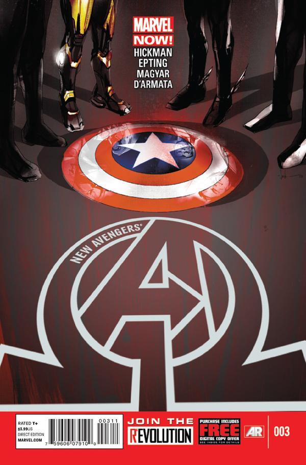 N-Avengers 003
