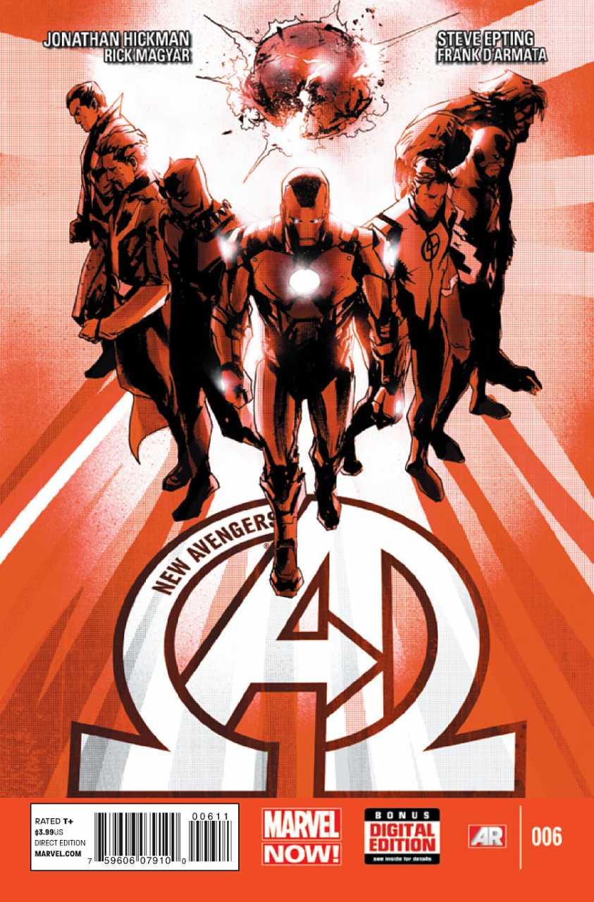 N-Avengers 006