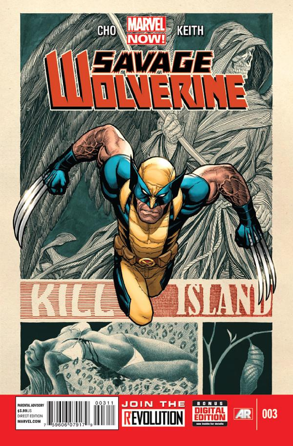 S-Wolverine 003