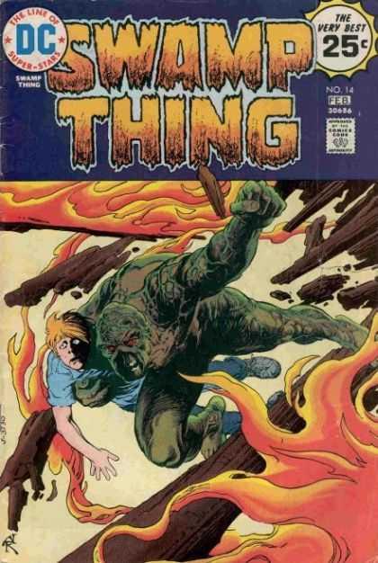 swamp-thing 014