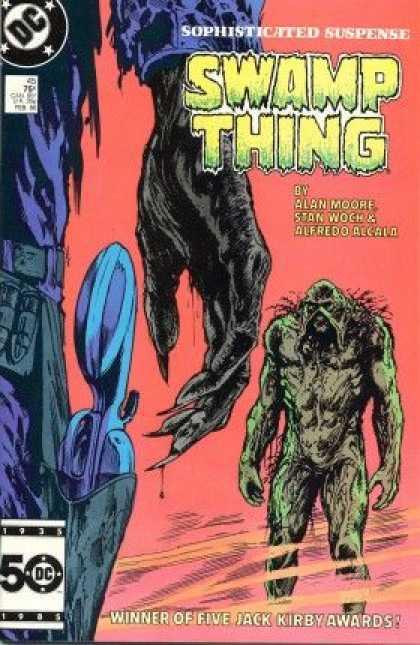 swamp-thing 045