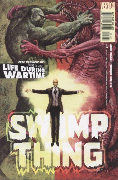 Swamp-Thing_05