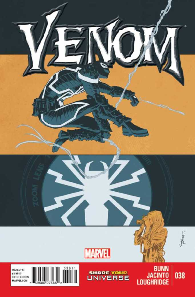 Venom_038