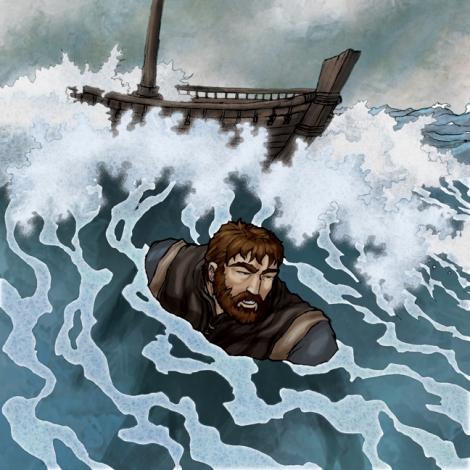paul__shipwreck_by_eikonik