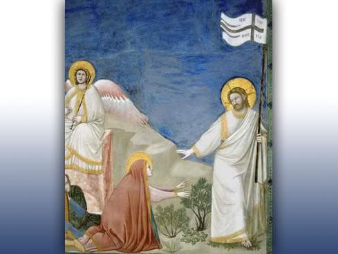 resurrezione-13584