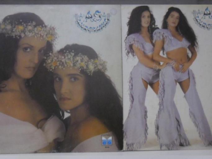lp-as-marcianas-vou-te-amarrar-gravadora-copacabana-1992_MLB-F-3330190253_102012