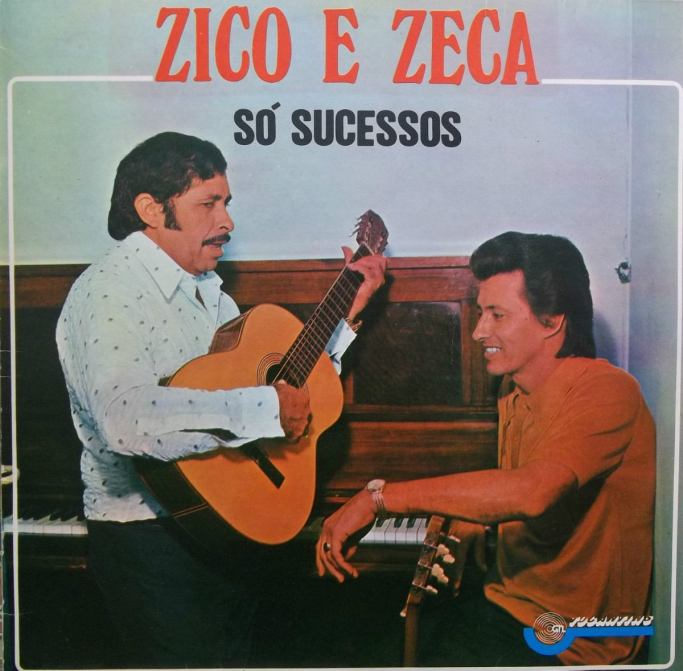 lp-zico-e-zeca-so-sucessos_MLB-F-2984273531_082012