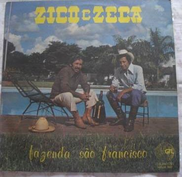 zico-e-zeca-lp-vinil-fazenda-so-francisco-mpb_MLB-O-219644990_7003