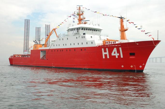 3-navio-polar-almirante-maximiano